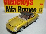 a18_alfa20romeo20duetto20spyder_metallic20yellow20gold_001.jpg